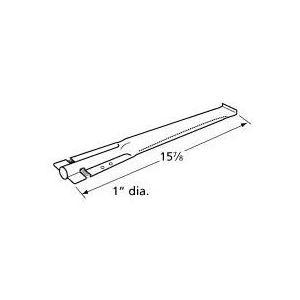 Stainless Steel Pipe Burner 15591