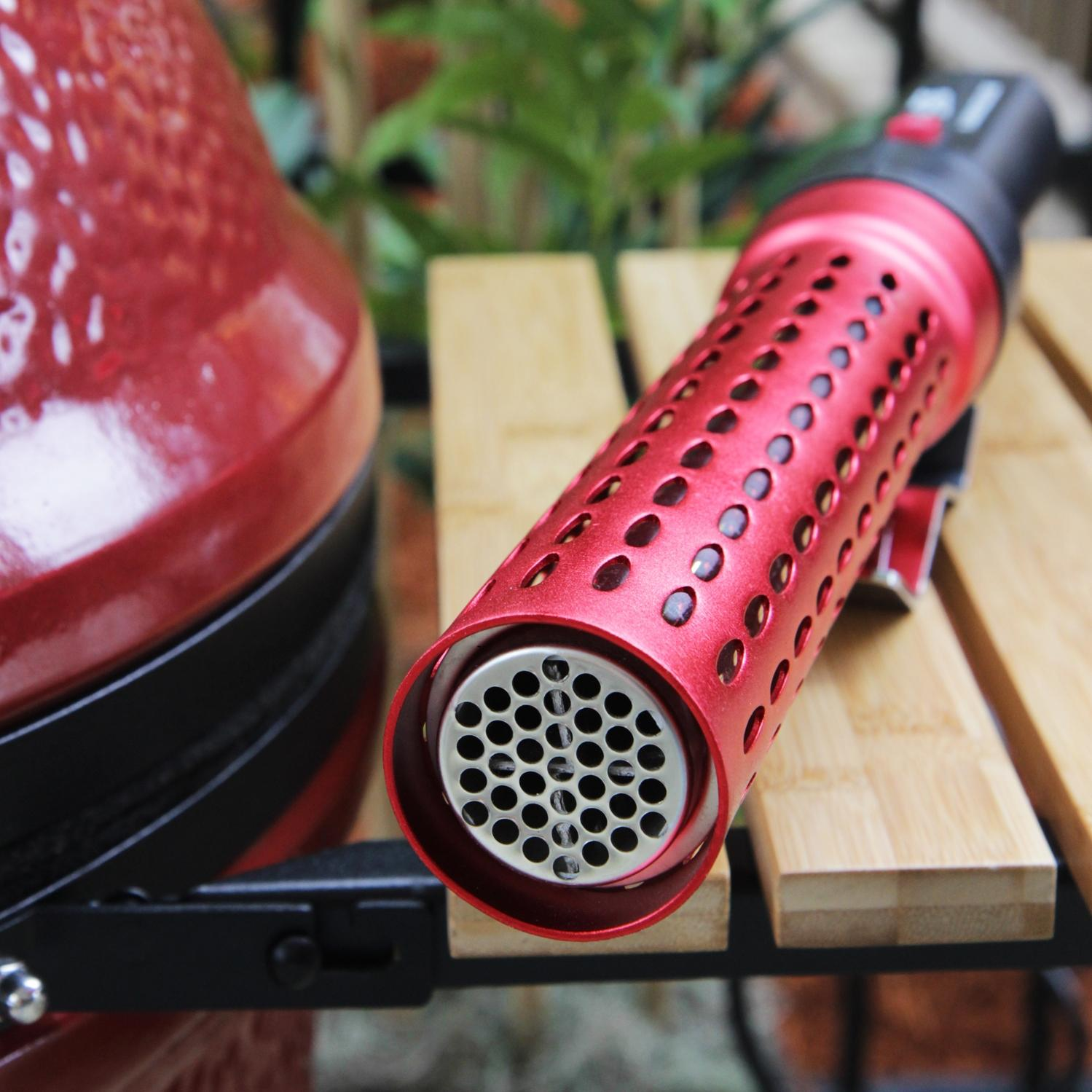 Picture of Kamado Joe Blow Electric Charcoal Firestarter