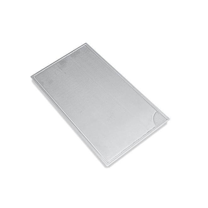 ProFire Cast Aluminum Griddle For 26 And 30 Inch ProFire Grills - PFGRIDDLE26
