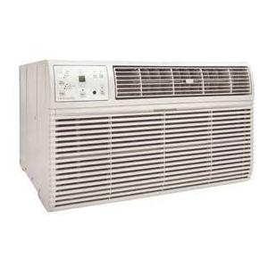 Frigidaire FRA106HT2 10000 BTU Thru-the-Wall Air Conditioner With Remote