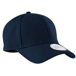 New Era Batting Practice Cap L/XL - Deep Navy