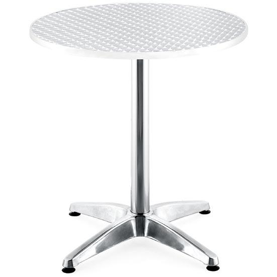 Zuo Modern - Christabel Table Round - 700601