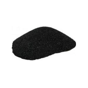 Firegear Black Sand - (8 Pounds)