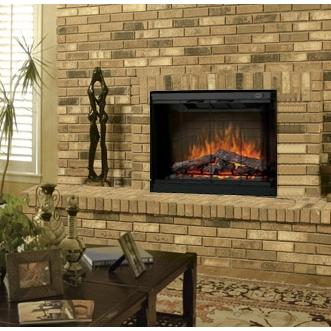 Dimplex DF3215 32-Inch Electric Firebox