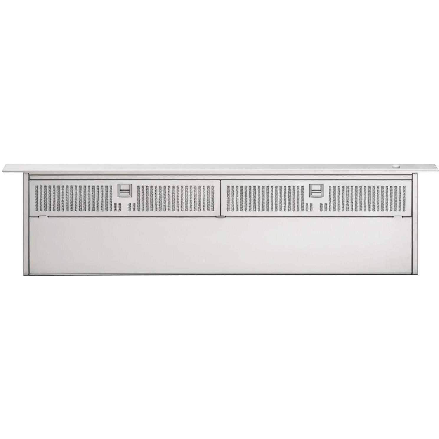 DCS DD36 36-Inch Down Draft Vent By Fisher Paykel
