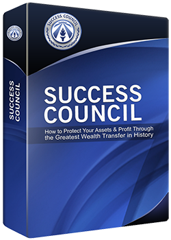 Success Council