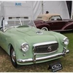 Automobiles of Amelia Island Auction Results – RM Auctions