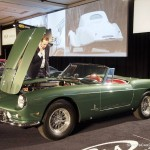 RM Sotheby's Amelia Island 2015 – Auction Report