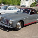 Dragone Greenwich 2015 – Auction Report