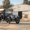 1911 Lozier Model 51 Seven-Passenger Touring (photo: Darin Schnabel)