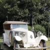 Best of Show - 1925 Renault Model 45 Tourer