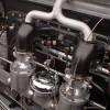 1928 Mercedes-Benz 680S Torpedo Roadster by Saoutchik Engine