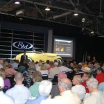 Vintage Motor Cars of Meadow Brook Results – RM Auctions