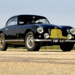 Automobiles of London Auction Consignments – RM Auctions
