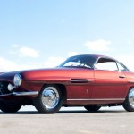 Gooding & Company Scottsdale Auction 2011 – Top Consignments