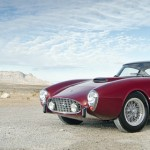 RM Auctions Arizona 2012 – Preview