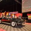 1964 Chevrolet Corvette Big Tank Coupe