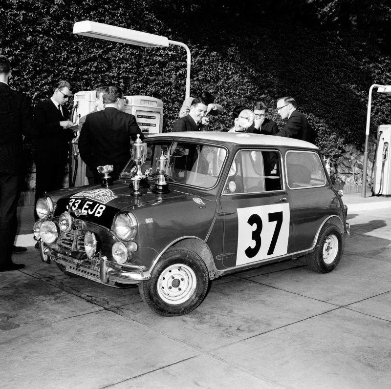 1964-Monte-Carlo-Rallye-16.jpg