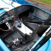 1964 Shelby 289 Independent Competition Cobra