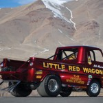 Icons of Speed & Style Auction Results – RM Auctions