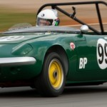 HSR Mitty Speedfest 2010 – Report and Photo Gallery