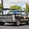 "1967 Ford Fairlane ""R"" Code"