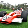 1969 Surtees TS-5