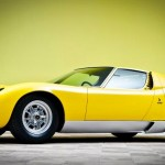 Gooding Amelia Island Auction 2011 – Featured Italian Cars
