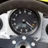 1973 Porsche 917 Can-Am Spyder Gauges