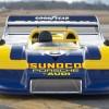 1973 Porsche 917 Can-Am Spyder