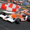 1977 McLaren M26 F1