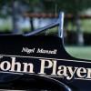 1984 Lotus Type 95T John Player Special