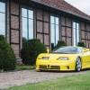 1995 Bugatti EB110 Super Sport (photo: Remi Dargegen)