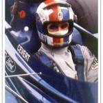Francois Cevert – Driver Profile