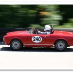 Pittsburgh Vintage Grand Prix 2008
