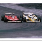 1979 French Grand Prix – Race Video