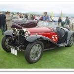 Bonhams Monaco Auction 2008
