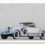 Astor Collection – RM Auctions