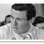 John Surtees Pays Tribute to Jim Clark