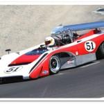 Lola T222 – Car Profile