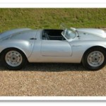 Legende et Passion – Coys Monaco Auction