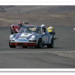 Reno Historic Races Honor Vasek Polak and Porsche