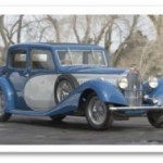 Classic Car Auction of Michigan Results – RM Auctions