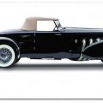 Inaugural Auburn Auction – Worldwide Auctioneers