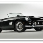 Ferrari Leggenda e Passione Results – RM Auctions