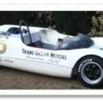 Pebble Beach Auction Consignments – Gooding & Company