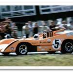 1970 Can-Am at Watkins Glen – Race Profile