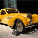 Automobiles of Arizona Auction Results 2009 – RM Auctions