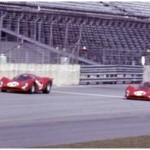 Race Profile – 24 Hours of Daytona
