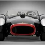 Ferrari 250 Testa Rossa Photo Gallery – RM Auctions